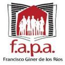 FAPA MADRID